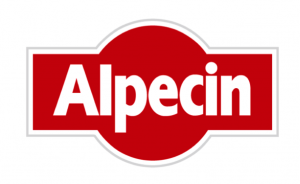 CROP Alpecin