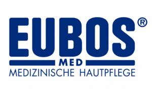 CROP Eubos
