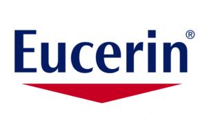 CROP Eucerin