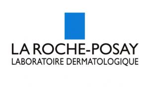 CROP La Roche Posay