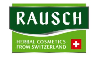 CROP Rausch