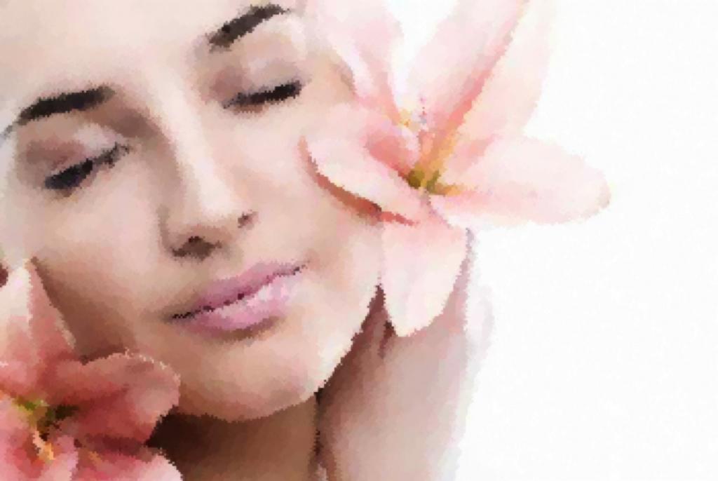 Plege & Kosmetik