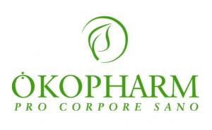 CROP Ökopharm