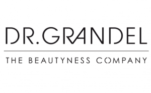 CROP Dr Grandel