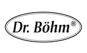 CROP Dr.Böhm