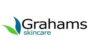 CROP Grahams Skincare