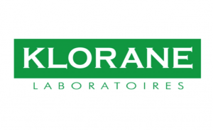 CROP Klorane