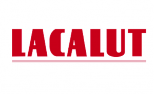 CROP Lacalut