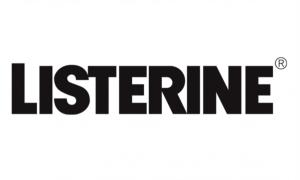 CROP Listerine