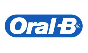 CROP Oral B