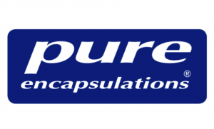 CROP Pure Encapsulations