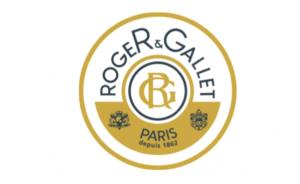 CROP Roger Gallet2