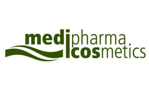 CROP medipharma cosmetics