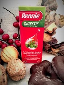 Überessen Post_Rennie Digestif