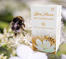 beepure-blutenpollen-product-box