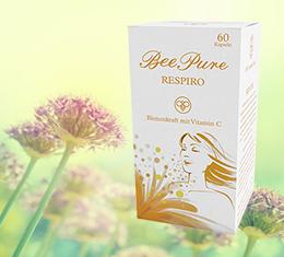 beepure-respiro