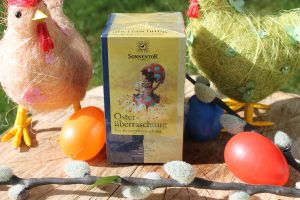 Ostern_Sonnentor-Tee-3