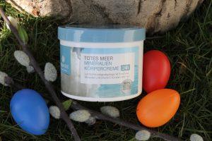 Ostern_Totes-Meer_Mineralien-Körpercreme-3