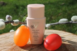 Ostern_Vichy_Ideal-Body_Serum-Milch-1